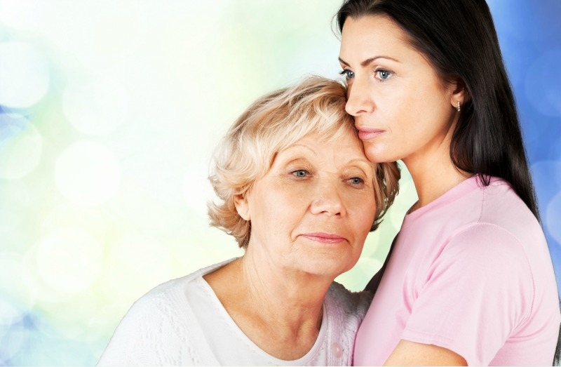 MOTHERS & DAUGHTERS  https://thediaryofanalzheimerscaregiver.com/2014/04/moms-and-daughters/