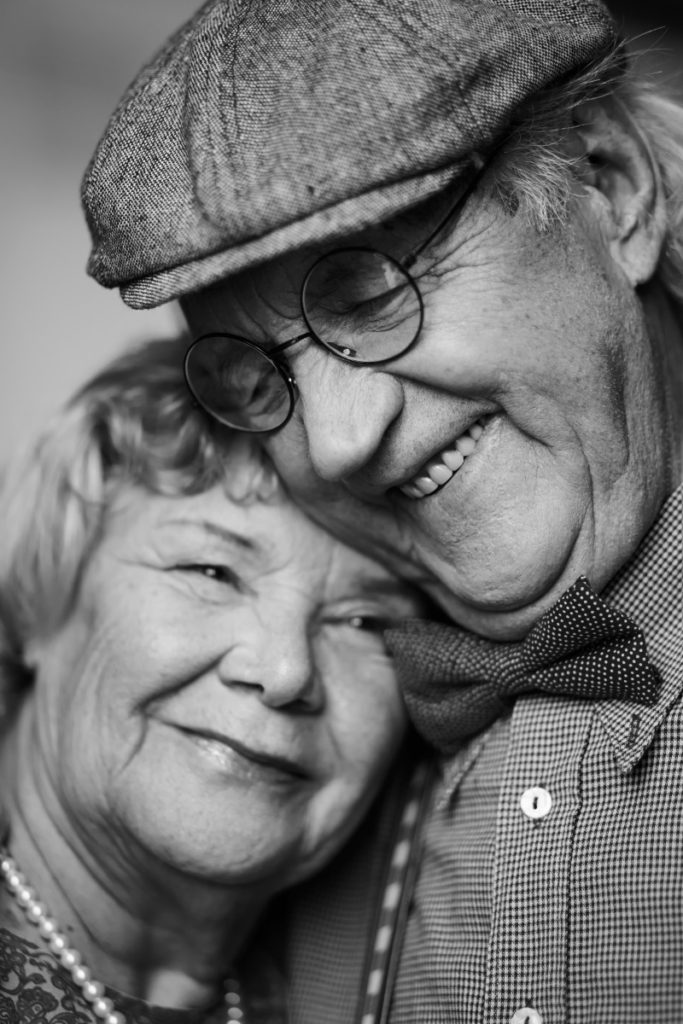CAREGIVING IS MORE THAN JUST A TITLE https://thediaryofanalzheimerscaregiver.com/2014/06/caregiving-just-title/