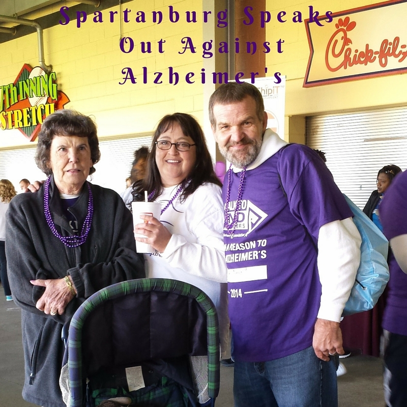 https://thediaryofanalzheimerscaregiver.com/2014/10/spartanburg-speaks-alzheimers/