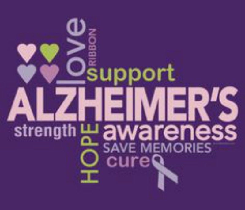 https://thediaryofanalzheimerscaregiver.com/2014/11/new-era-in-alzheimers-dementia-research/
