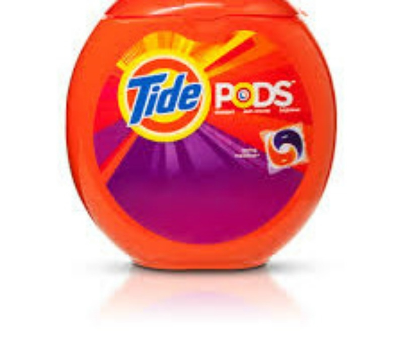 https://www.thediaryofanalzheimerscaregiver.com/2015/06/p-g-helps-to-redefine-laundry/