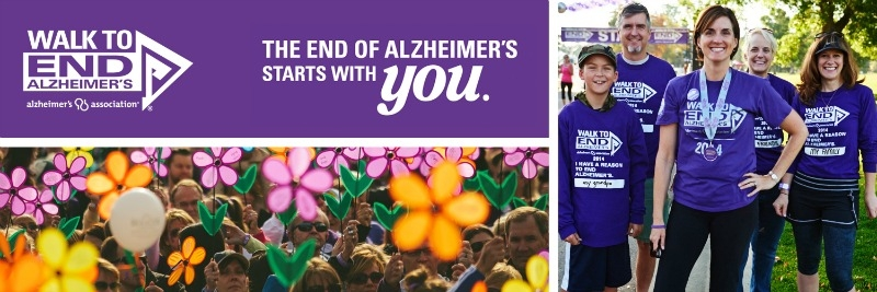 https://thediaryofanalzheimerscaregiver.com/2015/06/june-is-alzheimers-and-brain-awareness-month/