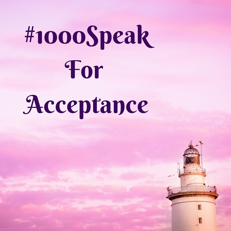 https://thediaryofanalzheimerscaregiver.com/2015/07/why-im-struggling-with-acceptance-1000speak/