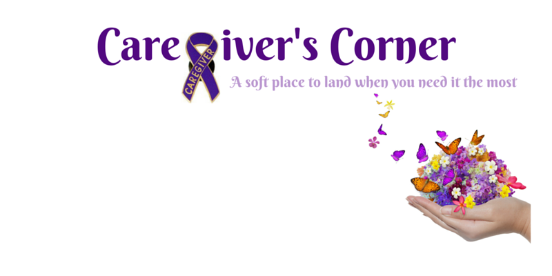 https://www.facebook.com/groups/TheCaregiversCorner/