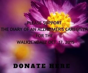 PLEASE SUPPORT THE DIARY OF AN ALZHEIMER'S (1) AD SM300x250
