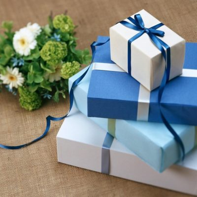 HOLIDAY GIFTS IDEAS FOR CAREGIVERS