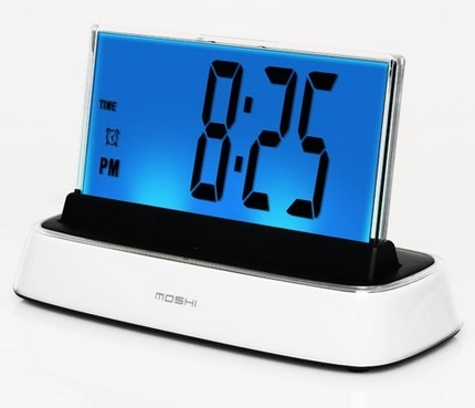 Voice Controlled Alarm Clocks