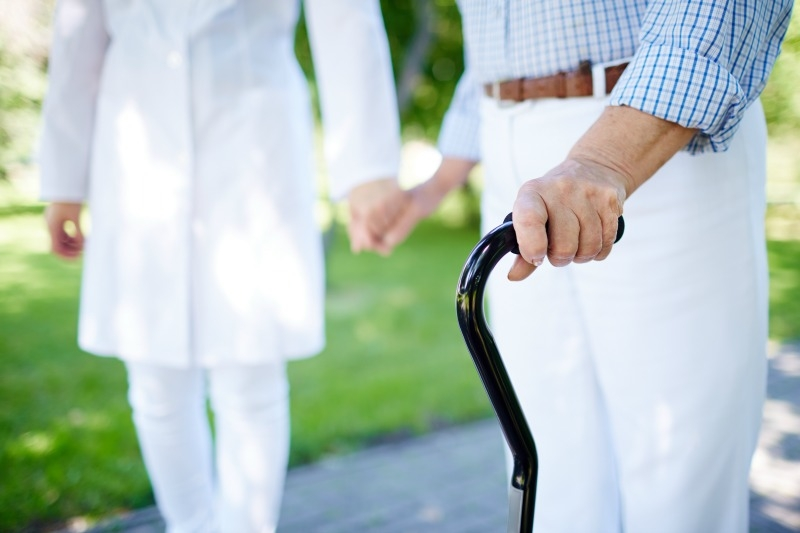 LOOKING FOR SENIOR HOUSING OPTIONS? WHAT IS MEMORY CARE?