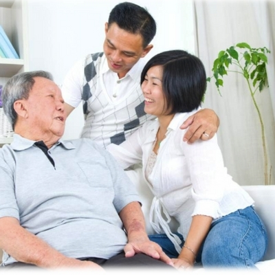7 Tips to Continue Living at Home Instead of in a Nursing Facility