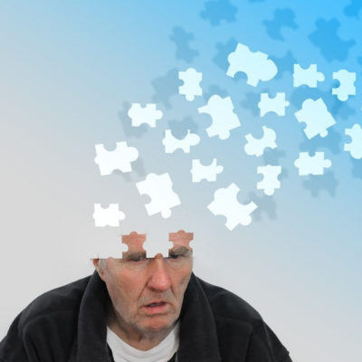 5 Methods To Tackle Aggression In Alzheimer Patients