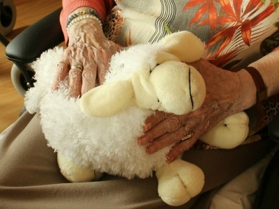 Dementia Care: 3 Tips for Dealing with Memory Problems