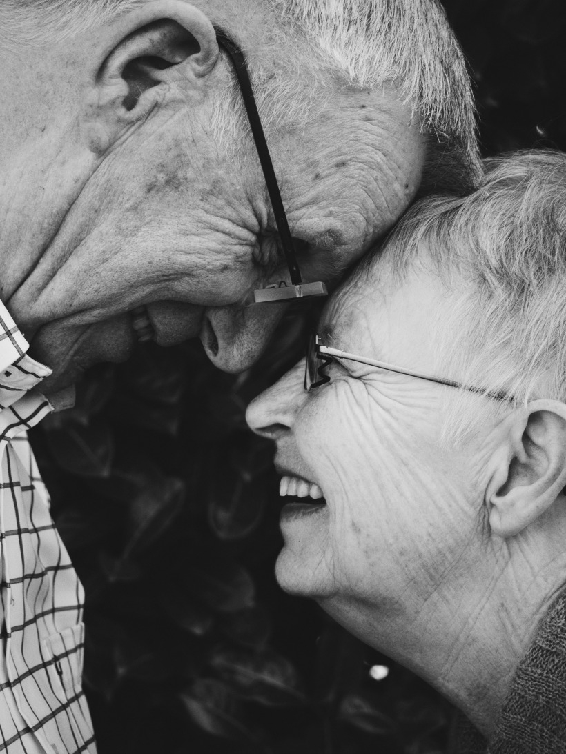 How To Create A Safe Home For Someone With Alzheimer's