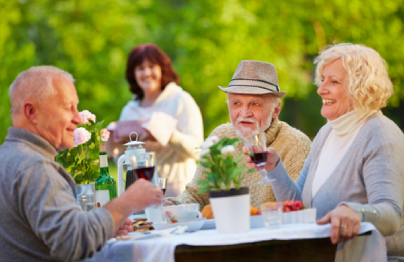 Everything You Need To Know About Alzheimer's Disease3