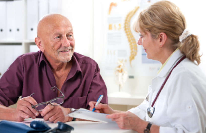 Everything You Need To Know About Alzheimer's Disease4