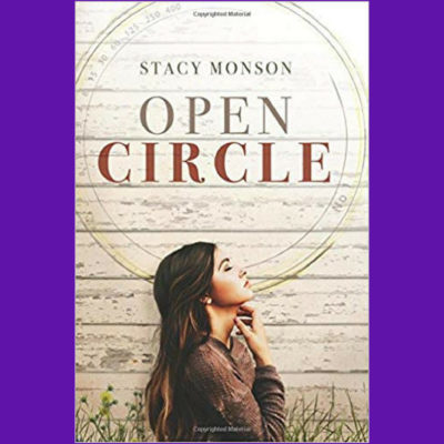 Open Circle The Story Of Caregivers For Caregivers