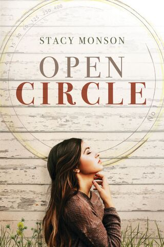 A book review of Open Circle by Stacy Monson