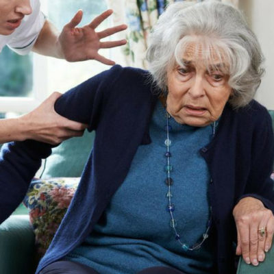 The Nightmare Of Choosing The Wrong Nursing Home