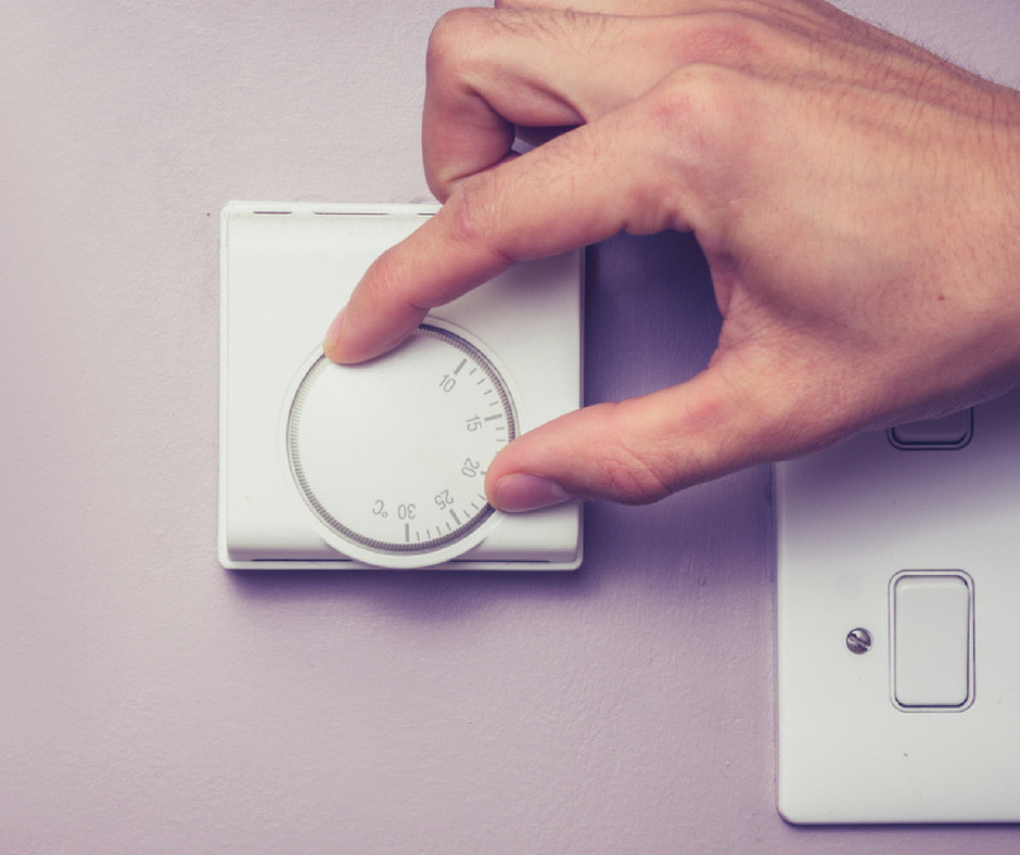 Are Smart Thermostats Worth The Investment?